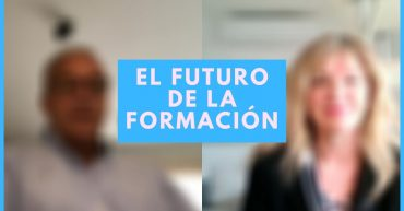 Nuevo artículo El futuro de la formación profesional