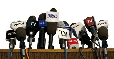 Formación en medios curso online en directo