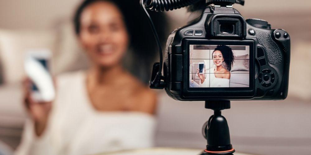 Marketing de contenidos vídeo HCBC