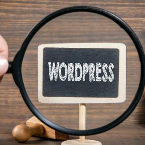 Curso WordPress HCBC
