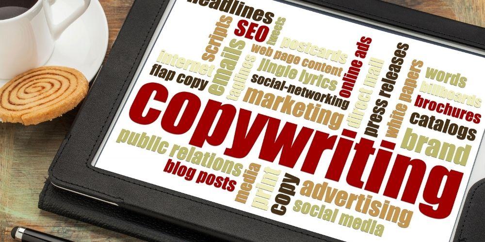 Aprender copywriting HCBC